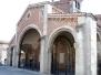RIVOLTA D'ADDA, San Sigismondo, S-XII