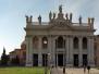 ROMA, San Giovanni in Laterano, S-XIII