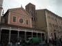 ROMA, San Lorenzo in Lucina, S-XII