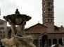 ROMA, Santa Maria in Cosmedin, S-VII-XII