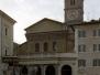 ROMA, Santa Maria in Trastevere, S-XII