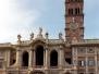 ROMA, Santa Maria Maggiore, S-XIII