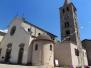 SAN ANTONINO, San Giovanni, S-XII
