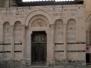 SAN GIMIGNANO, San Bartolo, S-XII