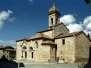 SAN QUIRICO D'ORCIA-San Quirico e Santa Giudita, S-XII