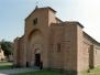 SANT CESAREO SUL PANARO, San Cesareo, S-XII