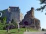 SANT'AMBROGIO DI TORINO, Santo Sepulcro de Jerusalem, S-XI