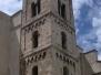 SASSARI, Duomo de San Nicola, S-XII-XIII