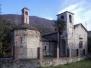SETTIMO VITTONE, San Lorenzo e Bettistero di San Giovanni, S-X-IX