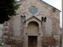 SIRMIONE, San Pietro, S-XI-XII
