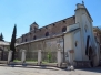 SUSA, San Francesco, S-XIII
