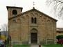 TALIGNANO, San Biagio, S-XII
