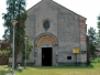 VAPRIO D'ADDA, San Colombano, S-XII