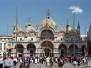 VENEZIA, San Marco, S-XII-XIII