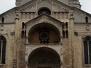 VERONA, Cattedrale di Santa Maria Matricolare. S-XII