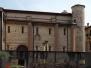 VERONA, San Lorenzo, S-XII-XIII