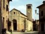 VIGOLENO, San Giorgio, S-XII