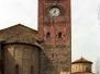 VIGOLO MARCHESE, San Giovanni Battista, S-XII